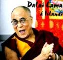 HH 17th Dalai Lama